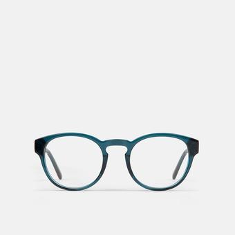 mó move 455A B, blue-green/grey, large