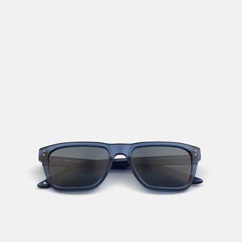 mó sun rx 241A C, dark blue, large