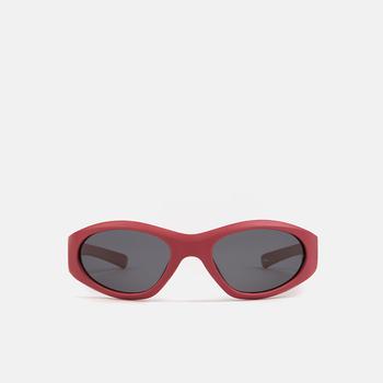 mó sun kids 105I, red, large