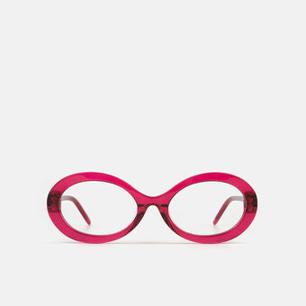 mó geek 69A, red, large