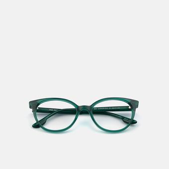 mó junior 83A B, green, large