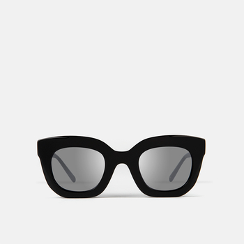 199d662375 Gafas de sol para mujeres/chicas - MULTIÓPTICAS