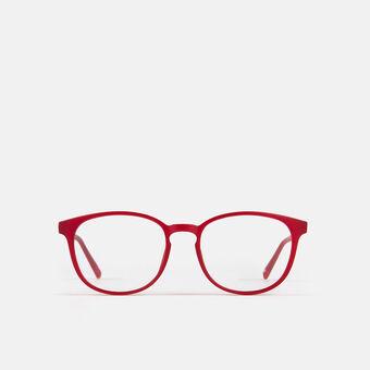 mó slim 70I, red, large