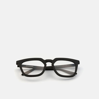 mó geek 87A B, black, large
