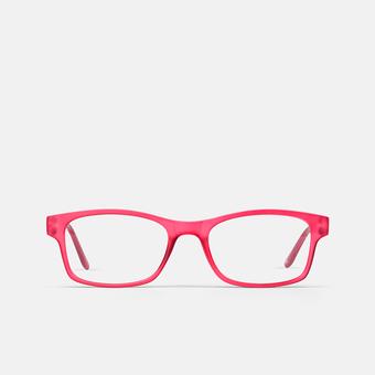 mó digital 01I, pink, large