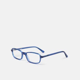 mó junior 64A B, blue, large