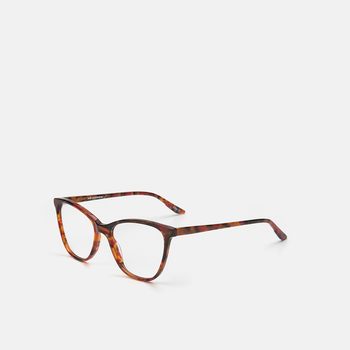 mó upper 459A, brown-pink, large