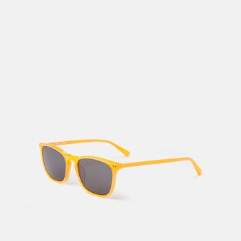 mó sun rx 200A, light orange, large