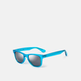 mó sun kids 80I A, blue, large