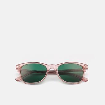 mó sun rx 191A B, pink, large