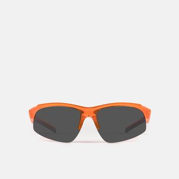 mó sun sport 15I, orange, large