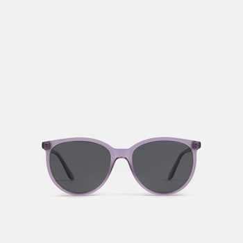mó sun 262I, purple, large