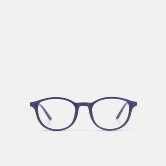 mó slim 125I A, purple, large