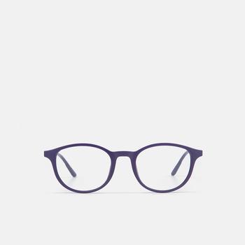 mó slim 125I, purple, large