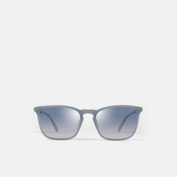 mó sun rx 200A A, grey-blue, large