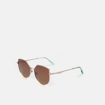 nuevo estilo 7c247 90961 Gafas de sol MÓ Sun a los mejores precios - MULTIÓPTICAS