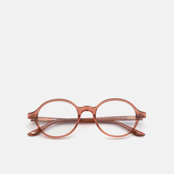 mó upper 511A A, brown, large