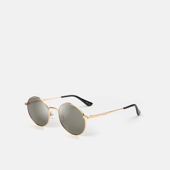 861e8543bf Gafas de sol MÓ Sun a los mejores precios - MULTIÓPTICAS