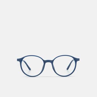 mó slim 130I D, blue, large