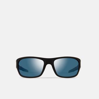 mó sun sport 13I C, black/blue, large