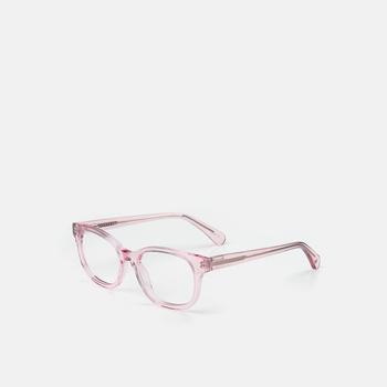 mó EEL, pink, large