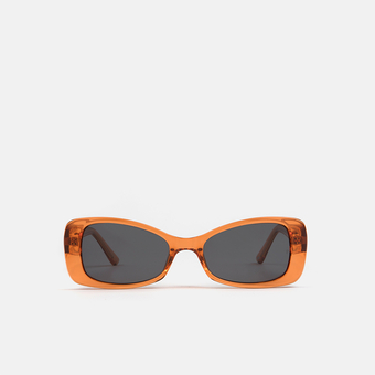 mó sun one rx 134I C, orange, large