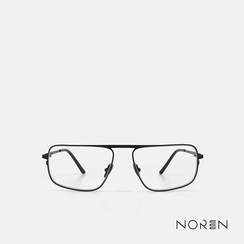NOREN CALVIN, black, large