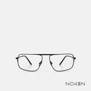NOREN CALVIN, black, large
