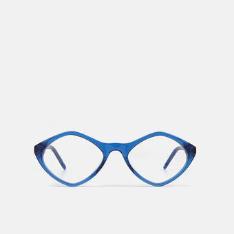 mó geek 72A A, blue, large
