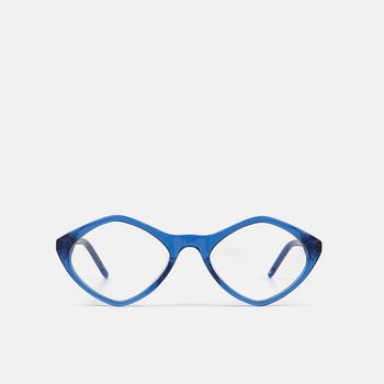 mó geek 72A A, blue, large