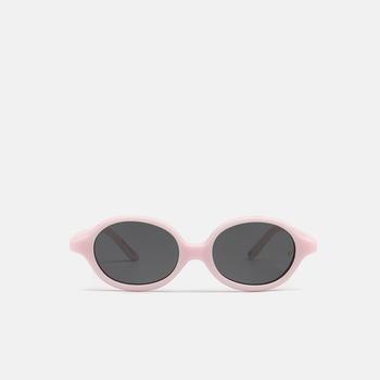 mó BARBO SUN, pink, large