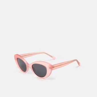 mó sun one rx 125I, pink, large
