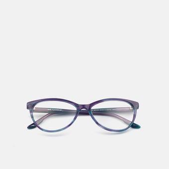 mó move 543A A, purple-blue, large