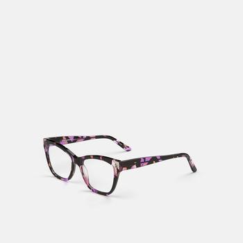 mó move 581A A, purple-black, large