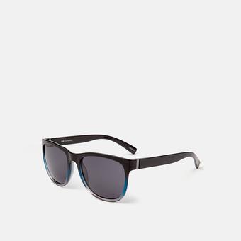 mó sun 171I C, negre-blau-gris, large