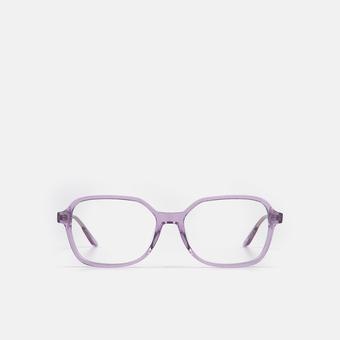 mó upper 525A C, purple, large