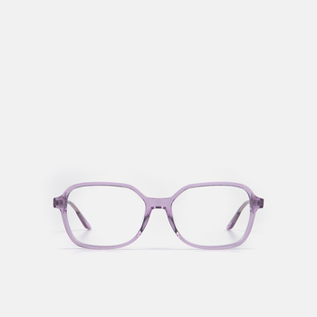 mó upper 525A, purple, large