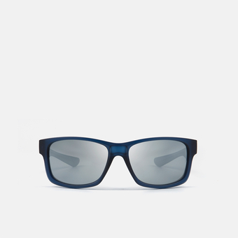 mó sun sport 25I B, blue, large
