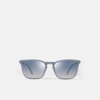mó sun rx 200A A, gris-blau, large
