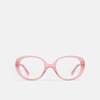 mó geek 70A B, light pink, large