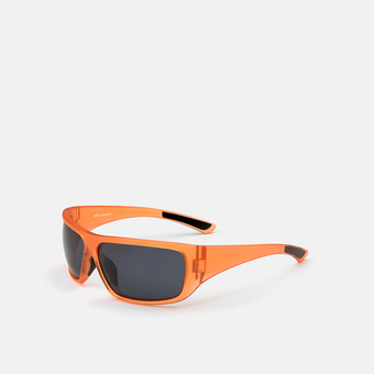 mó sun sport 11I C, laranja, large