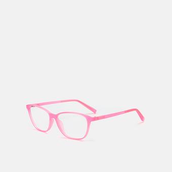 mó slim 65I, pink, large
