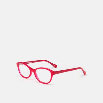 mó kids 147A C, pink, large