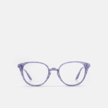 mó move 561A, purple, large