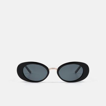 mó sun rx 260A, black, large