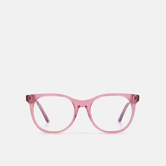 mó KIDS CRAB, pink, large