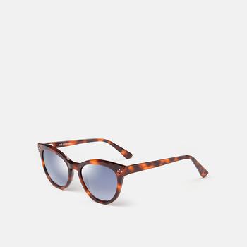 76fe2e04d1 Gafas de sol MÓ Sun a los mejores precios - MULTIÓPTICAS