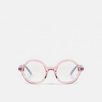 mó MOLA, pink, large