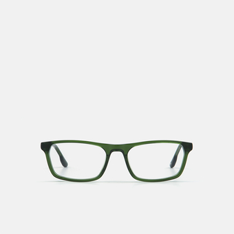 mó junior 80A C, green, large