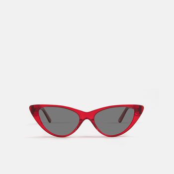 mó sun geek 97A, red, large